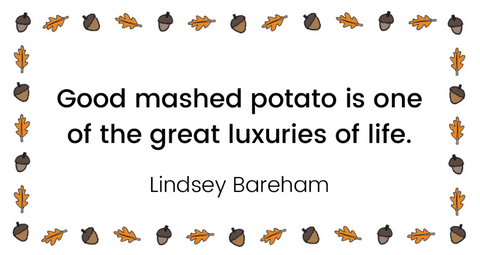 Thanksgiving quotes of 2020! Quote #7