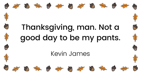 Thanksgiving quotes of 2020! Quote #8