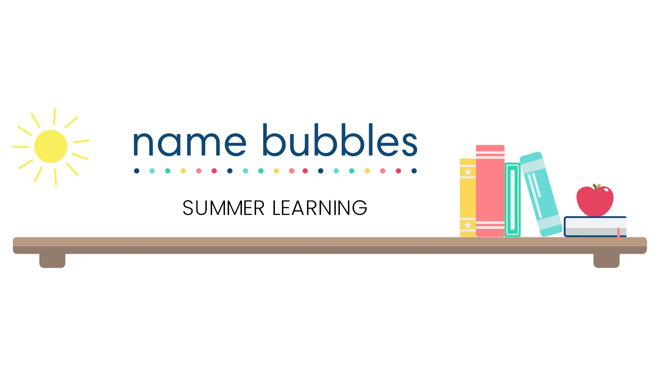 Keeping Your children Engaged in Learning During the Summer.