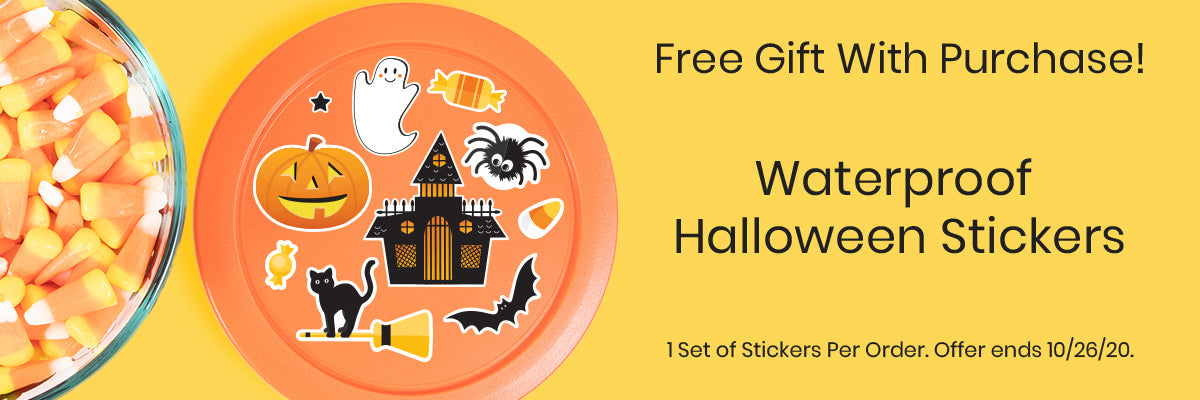 A Free Gift from Name Bubbles this Month Only Header Image Blog