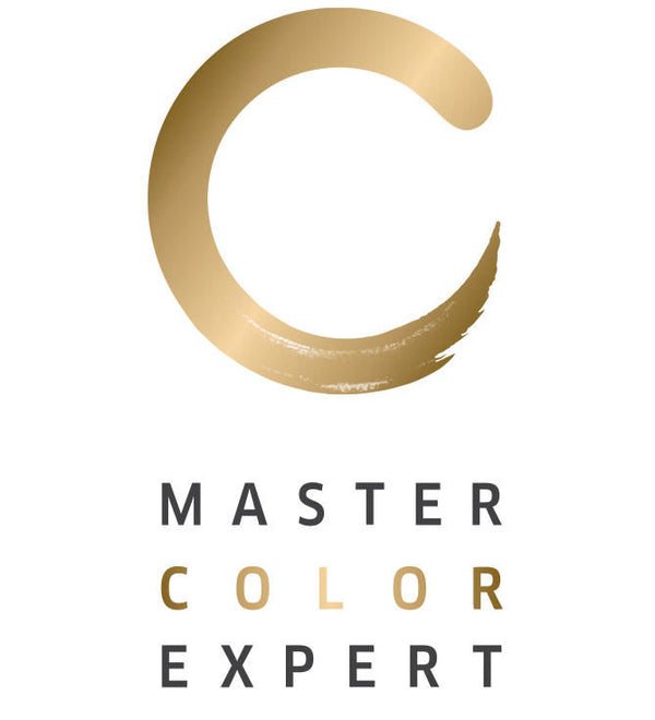 Wella Master Hair Colorists