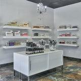 Virtually Everything you Want to See at Our Salon