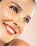 Facials Christopher Stephens West Palm Beach