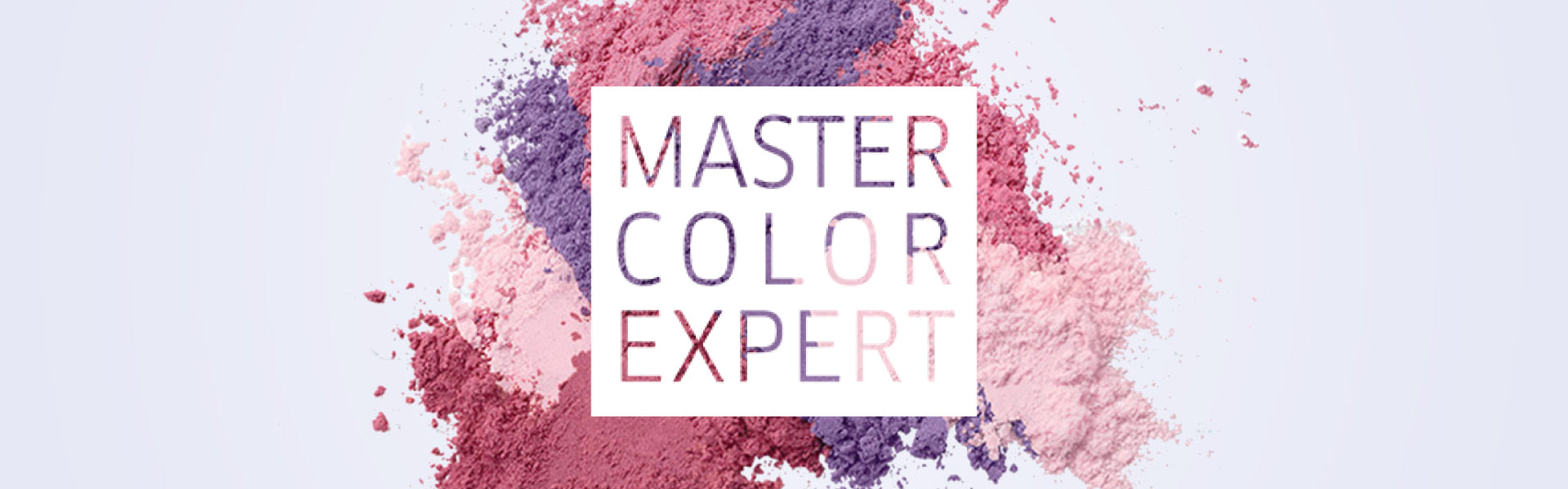 Wella Master Hair Colorist