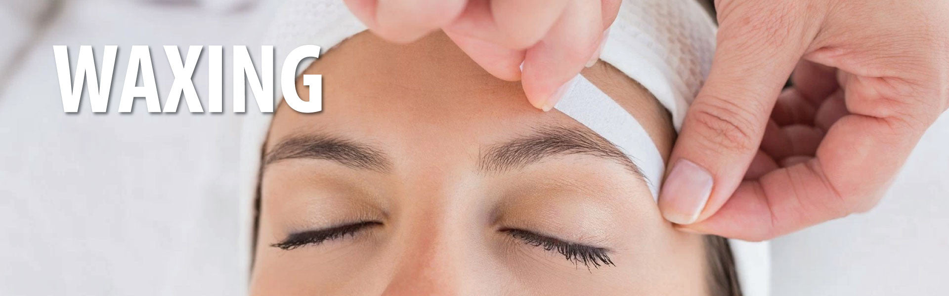 Face and Body Waxing West Palm Beach Salon