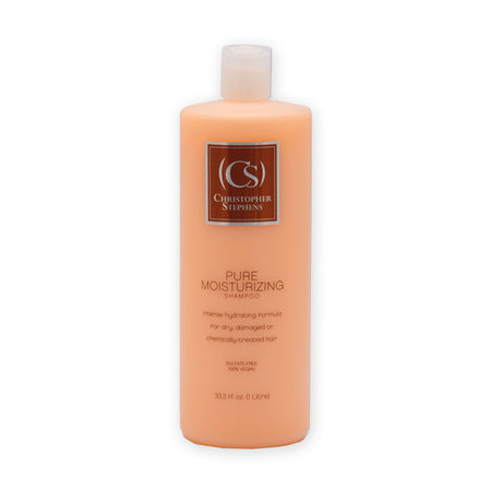 Christopher Stephens Color Moist Conditioner 10oz