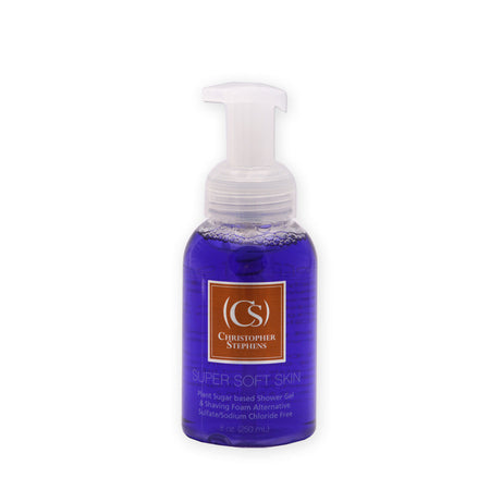Christopher Stephens Elixir 11 Leave-In-Treatment 5oz
