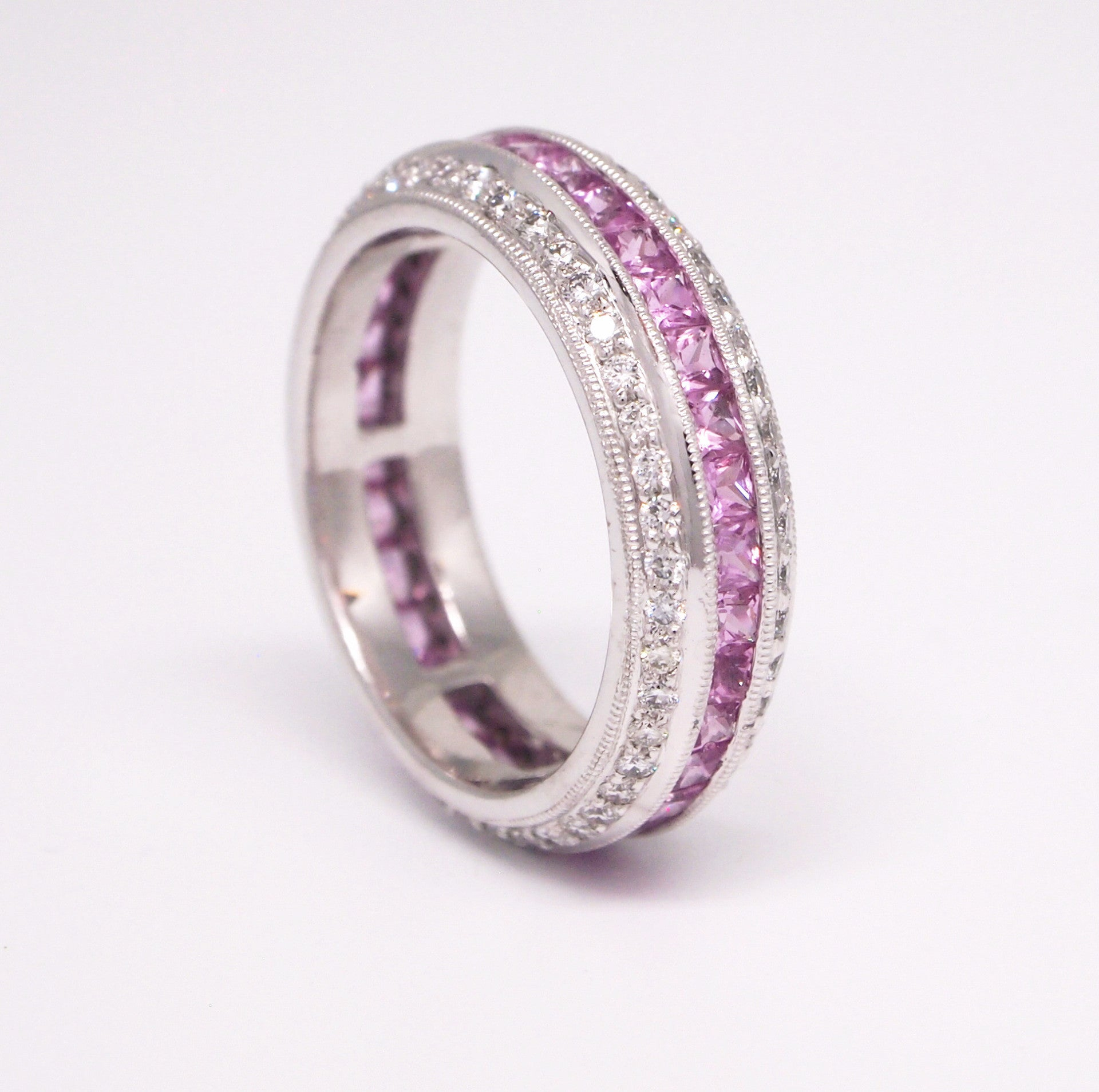 rings eternity band platinum org j flip sapphire bands id z jewelry ring diamond ruby