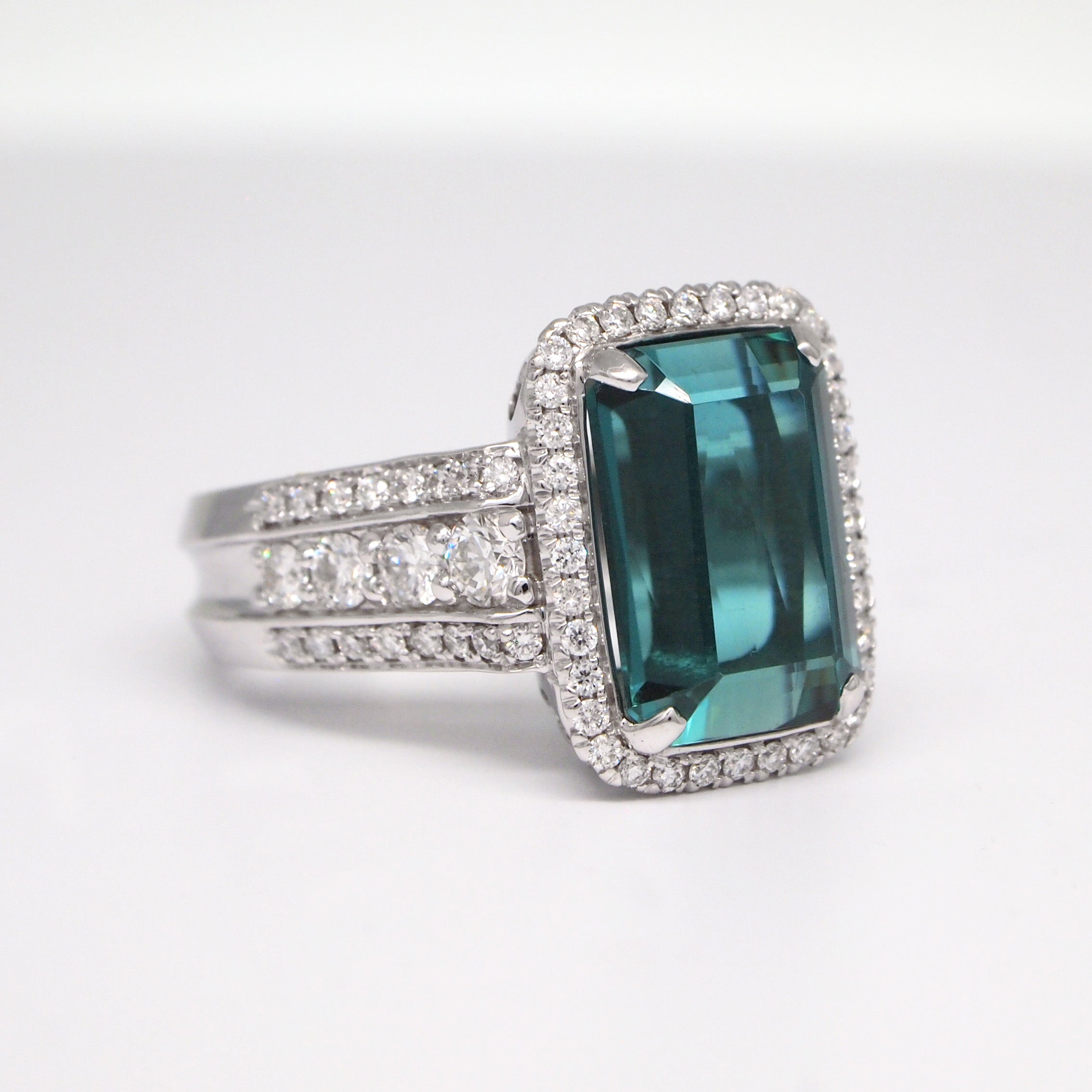 blue model our to emerald diamond market a business green lde guide and london blogs
