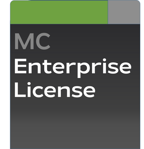 Meraki MC Enterprise License and Support