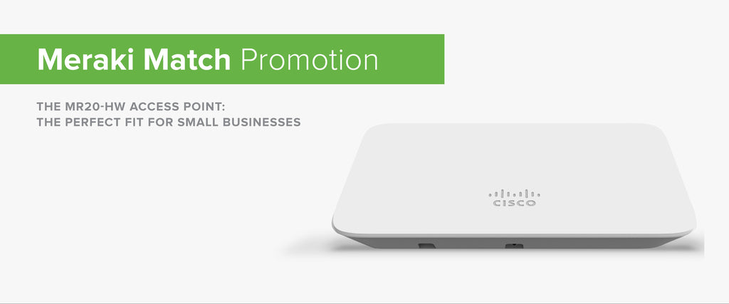 meraki-match-mr20-hw-AP-promotion