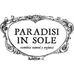 Paradisi in Sole