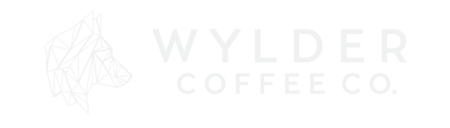 Wylder Coffee Co.