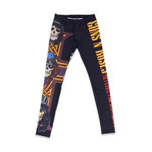 AFD Cross Leggings