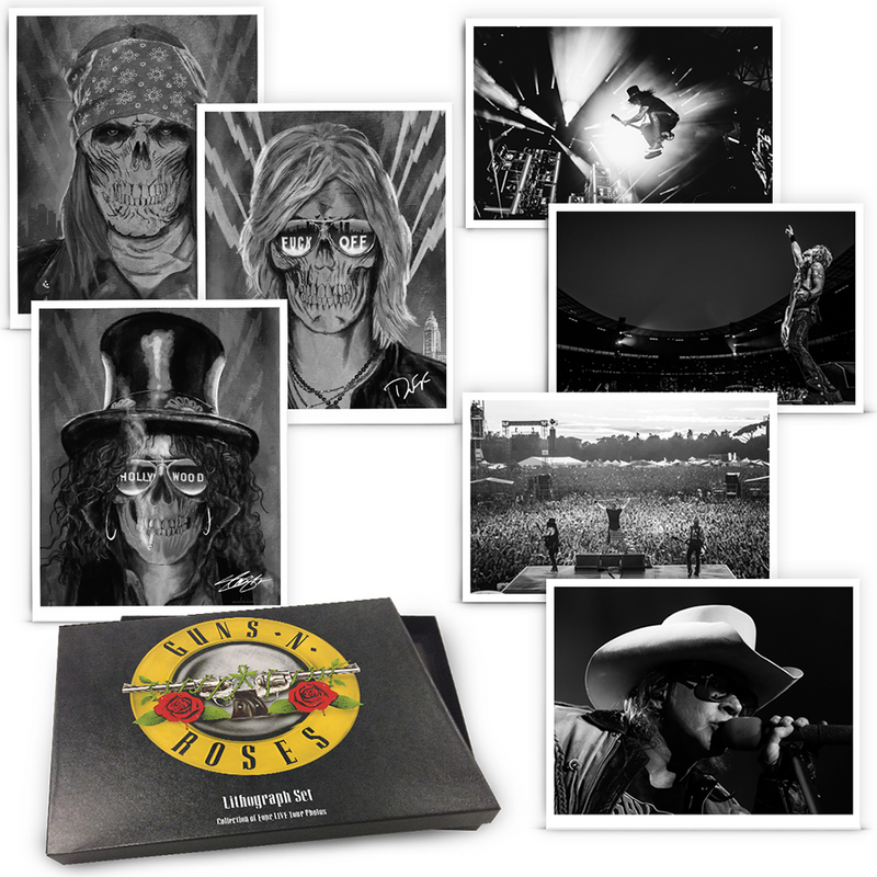 GNR_LITHO_Box_Set_w_Lithos_1_RGB-new-1_8
