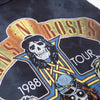 Appetite For Destruction Muscle Tank
