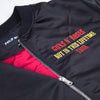 "GN'R Limited Edition ""Not In This Lifetime"" Tour Jacket"