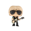 POP Rocks - Duff McKagan