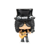 POP Rocks - Slash