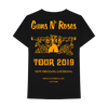 New Orleans 2019 T-Shirt
