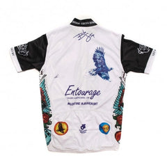 Apparel - Let Me Get By Cycling Jersey