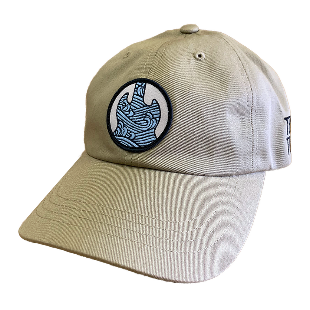 2019 Tour Softback Hat