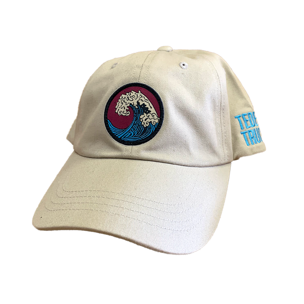 2019 Wheels of Soul Softback Hat