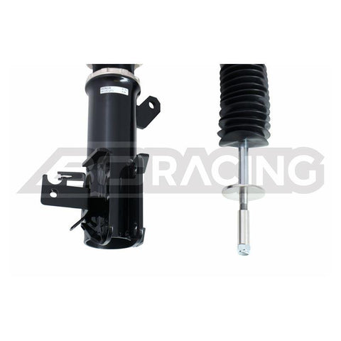 BC Racing - BR Series Coilovers - A-42-BR