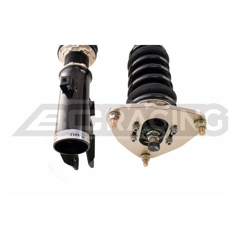 BC Racing - BR Series Coilovers - B-14-BR
