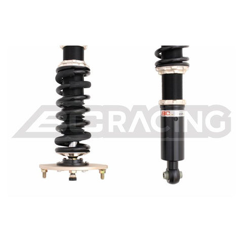 BC Racing - BR Series Coilovers