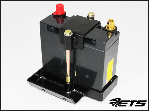 ETS - Mini Battery Kit - NextGen Tuning