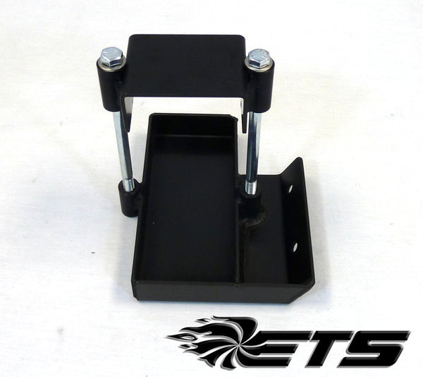 ETS - Mini Battery Tray - NextGen Tuning