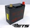 ETS - Mini Battery - NextGen Tuning