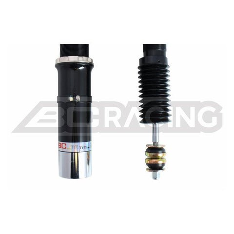 BC Racing - BR Series Coilovers - C-14-BR