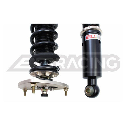 BC Racing - BR Series Coilovers - F-07-BR