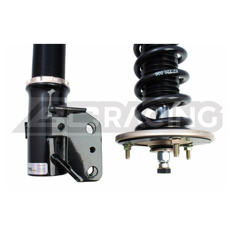 BC Racing - BR Series Coilovers - F-12-BR