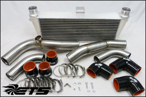 ETS - 3.5inch Intercooler Kit