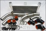 ETS - 3.5inch Intercooler Kit - NextGen Tuning