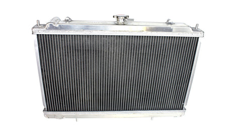 ISR Performance - Aluminum Radiator - KA24 - IS-240KA-RADS13