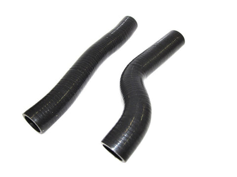 ISR Performance - Silicone Radiator Hoses - 2.0T - IS-RH-GN20