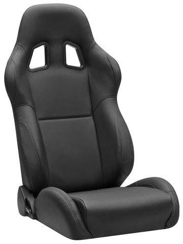 Corbeau - A4 - Reclining Seats - Pair