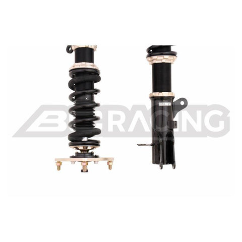 BC Racing - BR Series Coilovers - M-06-BR