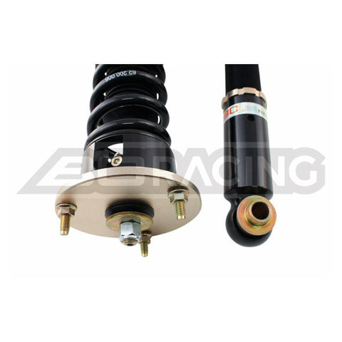 BC Racing - BR Series Coilovers - M-08-BR