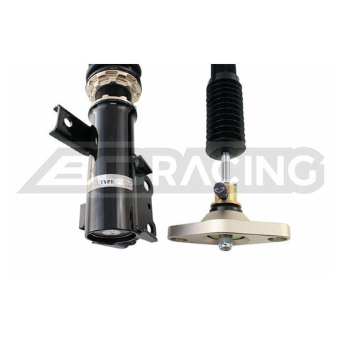 BC Racing - BR Series Coilovers - M-11-BR