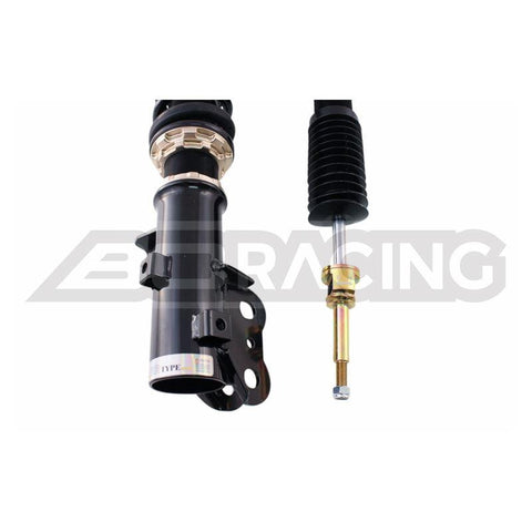 BC Racing - BR Series Coilovers - M-13-BR