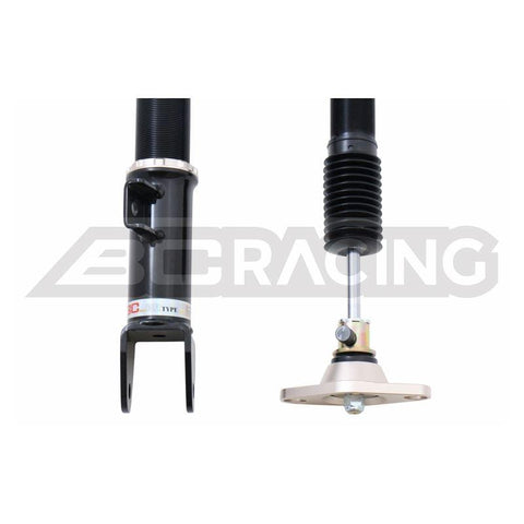 BC Racing - BR Series Coilovers - M-20-BR