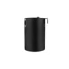 Mishimoto - Compact Baffled Oil Catch Can - 2-Port - NextGen Tuning