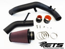 ETS - Cold Air Intake - NextGen Tuning