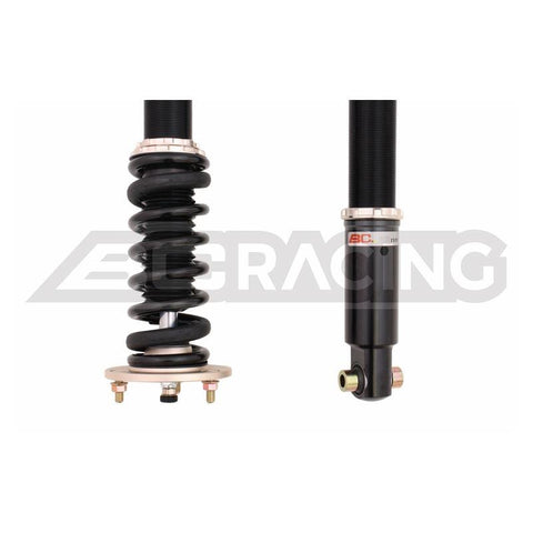 BC Racing - BR Series Coilovers - R-30-BR