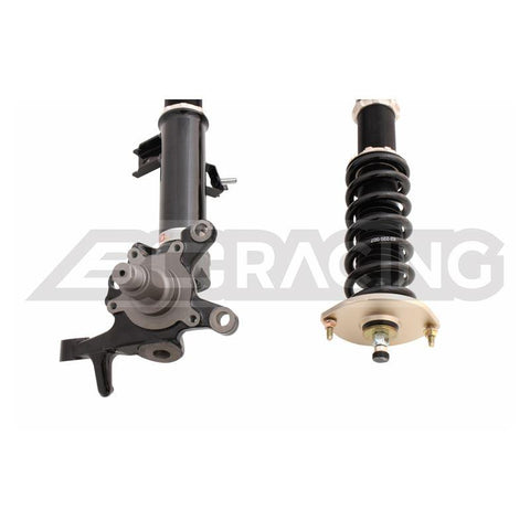 BC Racing - BR Series Coilovers - V-05-BR